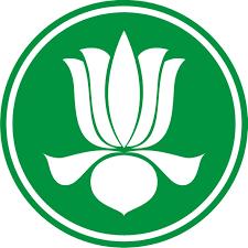 Thành phần Nhân sự, nội quy và chương trình hoạt động Ban Hướng dẫn Phật tử Trung ương NK 7 (2012 – 2017)