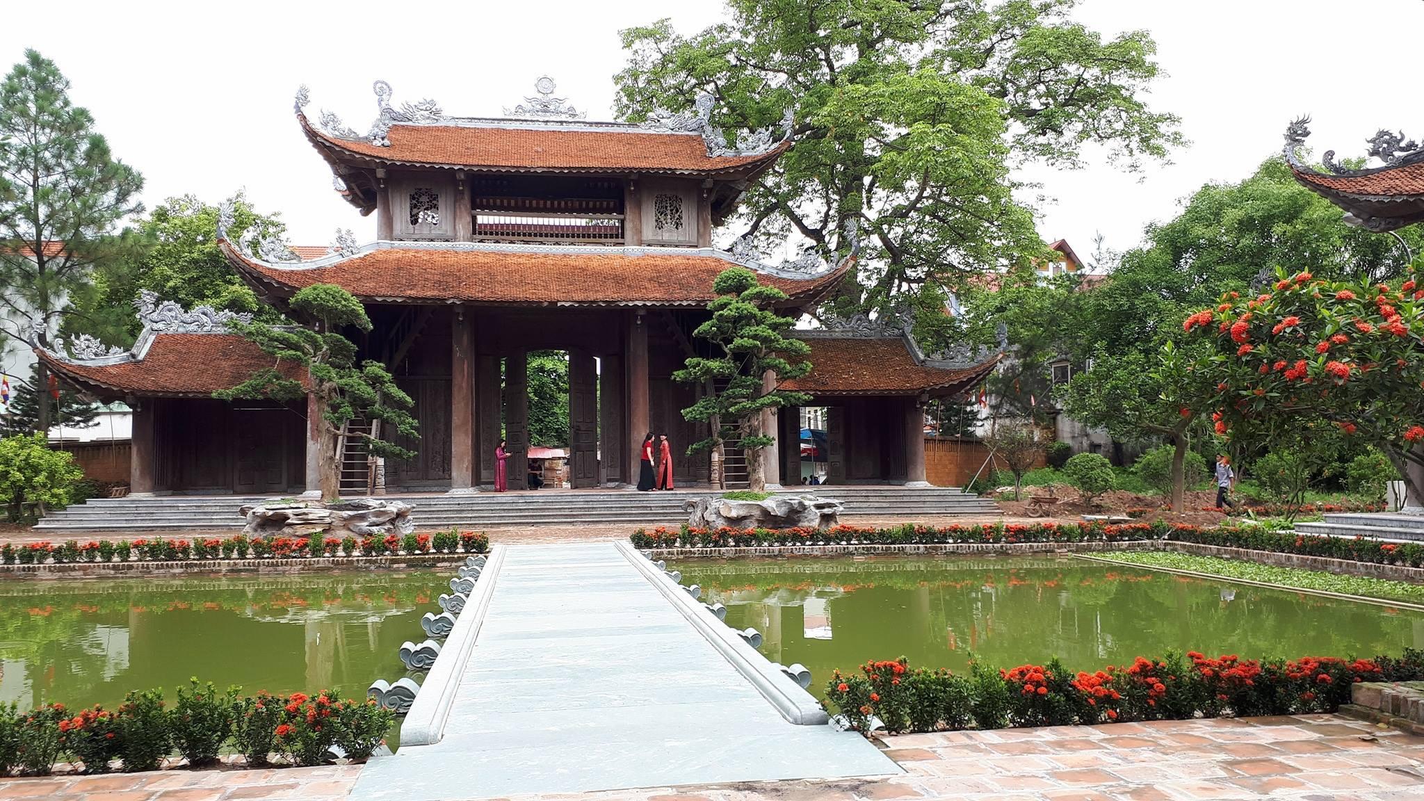 BẢO VỆ GIA ĐÌNH KHỎI ĐỔ VỠ - Thích Nhất Hạnh - Diệu Liên Việt dịch